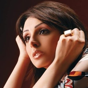 Avatar for Angham
