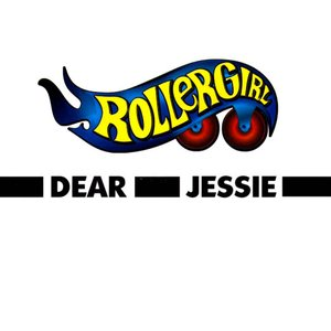 Dear Jessie