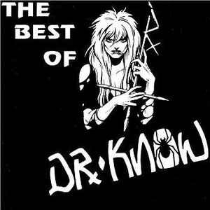 The Best Of Dr Know