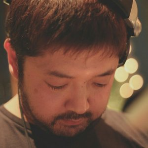 Seba - Tribute To Nujabes