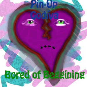 Imagen de 'Bored of Beginning (2013)'