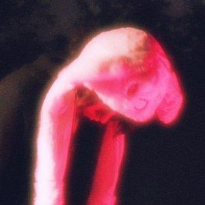 Avatar for MISOGI