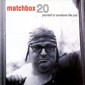 Yourself Or Someone Like You (Deluxe Version)