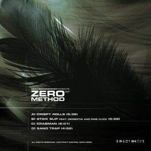 Zero Method EP