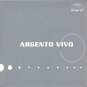Argento vivo (Extended)
