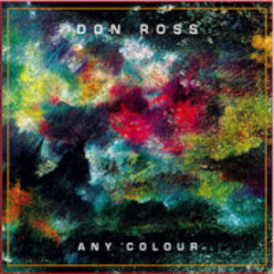 Any Colour