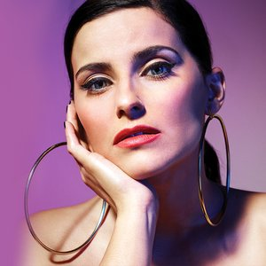 Avatar for Nelly Furtado