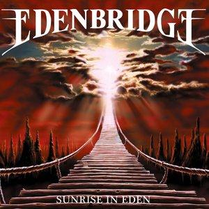 Sunrise In Eden (Definitive Edition)