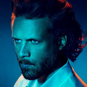 Avatar for Father John Misty