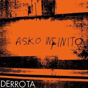 Asko Infinito
