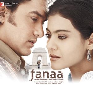 Fanaa (Original)