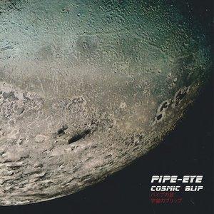 Cosmic Blip