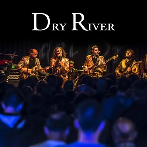 Avatar for Dry River