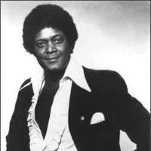 Avatar for Dobie Gray