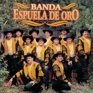 Avatar for Banda Espuela De Oro