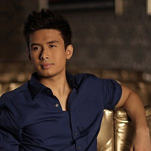 Image for 'Christian Bautista'
