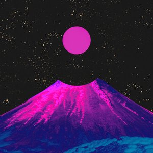 Blaze Away (Throwing Snow Remix) - Single