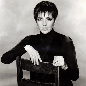 Avatar for Liza Minnelli