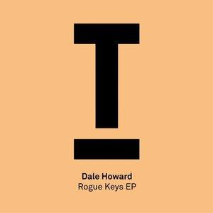 Rogue Keys EP