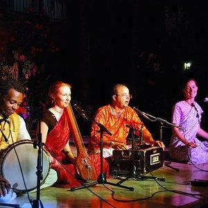 Avatar for Temple Bhajan Band