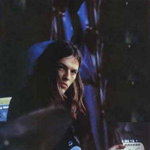 David Gilmour için avatar