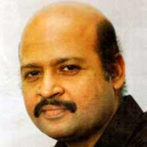 Avatar for Rajesh Roshan