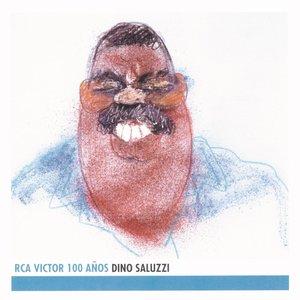Dino Saluzzi - RCA Victor 100 Años