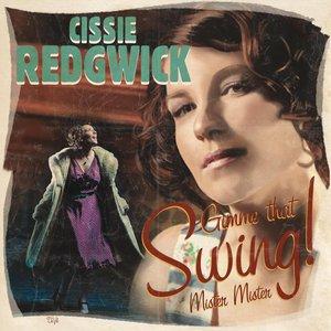 Gimme That Swing! / Mister Mister