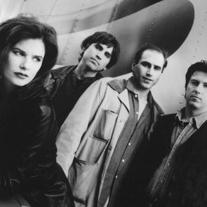 Avatar for Cowboy Junkies