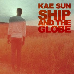Ship And The Globe