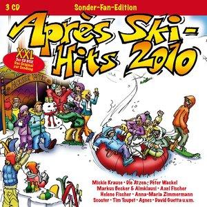 Bild für 'Apres Ski Hits 2010'