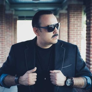 Avatar for Pepe Aguilar