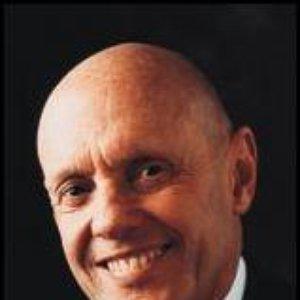 Avatar for Stephen R. Covey