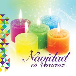 Navidad en Veracruz
