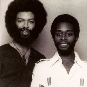 Avatar for Gil Scott-Heron & Brian Jackson