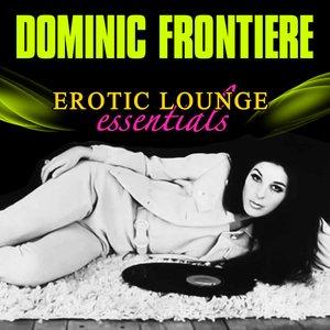 Erotic Lounge Essentials