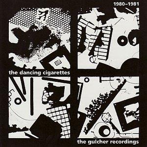 1980-1981: The Gulcher Recordings