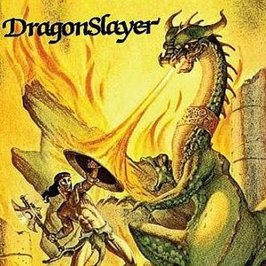 Avatar for Dragon Slayer