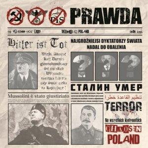 Chaos in Poland