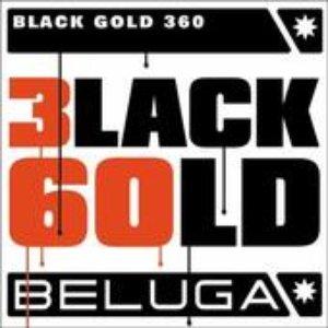 Avatar di Black Gold 360