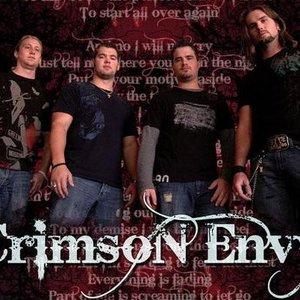 Avatar for Crimson Envy