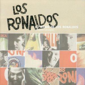 Lo mejor de los Ronaldos