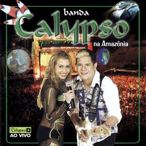 Calypso Ao Vivo Na Amazônia