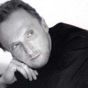 Avatar for Marius Müller-Westernhagen