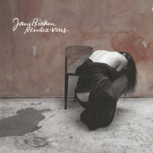 Rendez-vous (Edition Deluxe)