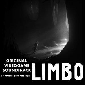 LIMBO: Original Videogame Soundtrack