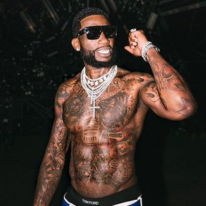 Avatar for Gucci Mane