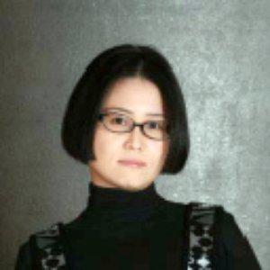 Avatar de Sachiko Miyano