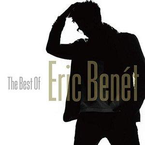 The Best Of Eric Benét