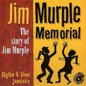 The Story Of Jim Murple